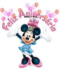 Manu, eu te desejo muitas felicidades, muita saúde, muitos anos de vida, paz e tudo de bom, que você realize todos os seus sonhos. Um abraço e um beijo de sua sempre amiga. Andreia.