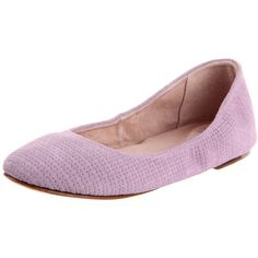 Bloch London Women's Jacqui Ballet Flat ($105) ❤ liked on Polyvore featuring shoes, flats, rapunzel, ballet shoes flats, ballerina pumps, flat ballet pumps, flat pumps and leather sole shoes