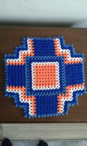 100 Tane Çeyizlik Lif Modelleri | Örgü Modelleri Filet Crochet, Crochet Accessories, Elsa, Crafts, Diy, Kurt, Blankets, Farmhouse Rugs, Hairstyle Man