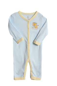 new born boy :: spring & summer :: Afternoon Nap - The Children's Wear Outlet - School Uniforms and Children's Fashion.