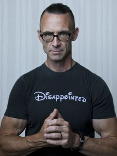 Image result for chuck palahniuk