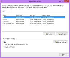 essay on windows xp
