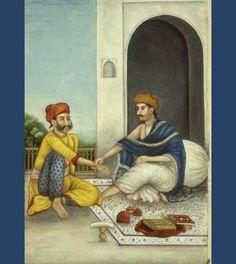 Ayurveda Basics: What's your dosha