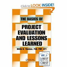 Monitoring And Evaluation Framework By Dr Joy Kenneth Sala