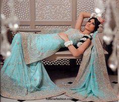 Image result for bridal mehndi colour