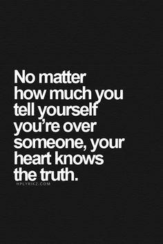 Broken Heart (ElizAmanda) - Google+