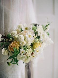 Wedding Bouquets :     Picture    Description  Elegant white and yellow mixed wedding bouquet: Photography: Laura Gordon Photography – lauragordonphotog…    - #Bouquets https://weddinglande.com/accessories/bouquets/wedding-bouquets-elegant-white-and-yellow-mixed-wedding-bouquet-photography-laura-gordon-photog/