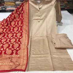 Salwar Designs, Kurti Neck Designs, Blouse Designs, Salwar Kurta, Shalwar Kameez, Pakistani Party Wear, Pakistani Outfits, Designer Punjabi Suits, Indian Designer Wear