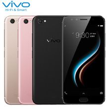 Like and Share if you want this  Original VIVO X9 Plus Cell Phone 6GB RAM 64GB ROM MSM8976 Octa Core 5.88inch 20MP+8MP Cameras Android 6.0 Fingerprint Smartphone   Tag a friend who would love this!   FREE Shipping Worldwide   Get it here ---> https://shoppingafter.com/products/original-vivo-x9-plus-cell-phone-6gb-ram-64gb-rom-msm8976-octa-core-5-88inch-20mp8mp-cameras-android-6-0-fingerprint-smartphone/