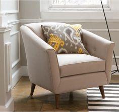 203 Best Living Room Images In 2018 Bedroom Sitting Room