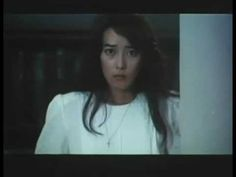 The Beast to Die -- Yajû Shisubeshi -- 1980 Subtitles Download