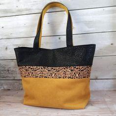 patron cabas panama 3 tailles (2) Panama, Madewell, Reusable Tote Bags, Licence, Fashion, City Bag, Duffel Bag, Clutch Bag, Moda