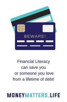 Are your kids getting the financial literacy training they need in their school? Check out my newest blog post about this topic. Please share it if you like it!  #Debt #CreditCards #FinLit #Parenting #Pinocchio #DebtFree #Credit #Teaching