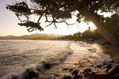 Punta Sayulita 33 – acre private peninsula   RealtyKore