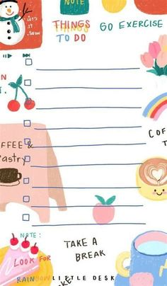 Notes Template, Planner Template, Templates, Walpapers Cute, Memo Notepad, Note Doodles, Good Notes, Journal Stickers, Writing Paper