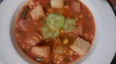Stew 4 a rainy day #DinnerIsServed #Yummy
