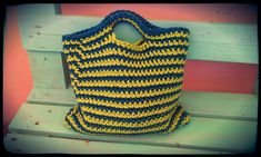 Little Bag, Crochet Top, Bags, Women, Fashion, Handbags, Moda, Fashion Styles, Fashion Illustrations