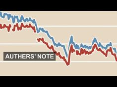 Pre Fed nerves | Authers' Note - YouTube