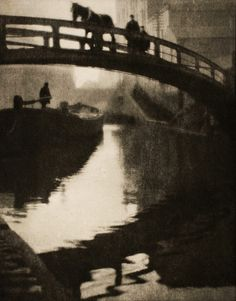 Robert Demachy (1859–1936) was a prominent French Pictorial photographer of the late 19th and early 20th century.