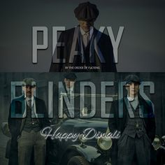 Happy Diwali 2019 by the order of fucking Peaky Blinder Happy Diwali 2019, Peaky Blinders, Graphic Design, Movies, Movie Posters, Fictional Characters, Films, Film Poster, Cinema