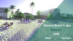 My birthday trip to the Bahamas! #bahamas #birthdaytrip #travel #nassau #travelingmedic
