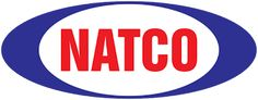 Free Stock Cash Tips|Commodity Tips|Free Intraday Tips|Financial Advisory|Intraday Trading: Natco Pharma launches generic hepatitis C drug