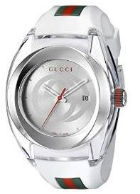 6a6d2a9c4e2  MensStyle  Watches Gucci SYNC XXL YA137102 Watch Best Mens Luxury Watches