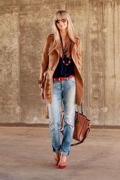 LoveK: Fashion Inspiration...
