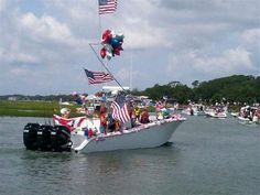 murrells inlet | Murrells Inlet Oyster Festival Today! the seafood capital of South ...