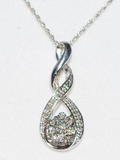 c55e0f7db Kay Jewelers: Diamond Pendant Necklace Jewelry Rings, Jewelery, Gemstone  Jewelry, Fine Jewelry