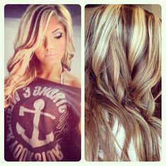 layered hair styles for best highlights and lowlights hair 4112
