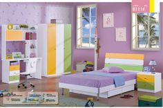 Kids Table And Chair Chair Enfant Loft Bed Set Kids Table And Wood Kindergarten Furniture Camas Lit Enfants Childrens Bunk Beds  #Affiliate