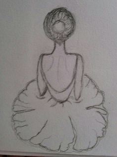 Ballet by me
