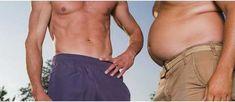 Recommandations médicales pour éliminer la graisse du ventre