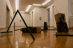 KNOWING ME KNOWING YOU, Gruppenausstellung Tiril Hasselknippe (NO), Maria Meinild (SE/DK), Ahmed Umar (NO)Hesselholdt & Mejlvang (DK), Jeff Olsson (SE), Silja Leifsdottír (NO/IS),Ditte Knus Tønnesen (DK), Ronja Svaneborg (DK), Void & Co Knowing You, Bregenz, House