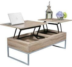 18 Best Coffee Tables For Office Space Images Coffee Table For