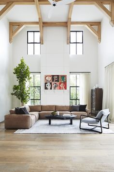 125 best living room images in 2019 family rooms guest rooms rh pinterest com