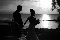 Thank you Marco and Maxine for all this colourful and joy-full wedding photos from Aegina. You are such a wonderful couple. Athens, Wedding Colors, Wedding Photos, Wedding Photography, Couple Photos, Couples, Marriage Pictures, Couple Shots, Couple