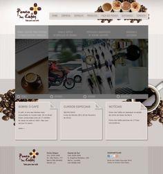 Ponto dos Cafés http://www.pontodoscafes.com.br/