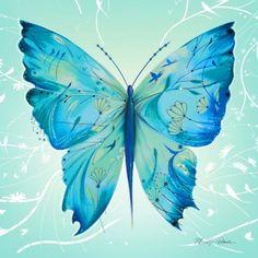 Aquamarine ~ Teal ~ Turquoise ~ Beautiful ~ Calming ~ Aqua.