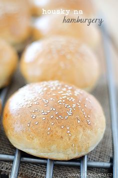 Ciabatta, Side Dishes, Food And Drink, Bread, Baking, Bread Making, Patisserie, Side Plates, Backen