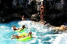 Want to go to a waterpark with u @Jaya Prasthika