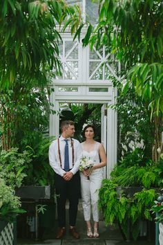 Seattle Wedding, Panama Hat, Wedding Photography, French, Fashion, Wedding Shot, Moda, French People, Fashion Styles