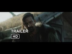 viking blood (2019) english subtitle
