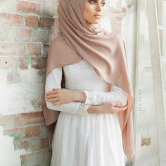 #repost from @inayahc  #hijaboutfit #hijablook #hijabstyle #hijab #hijabi #hijabista #hijabers #hijabinspiration #hijabfashion #hijabfashionista #modestfashion #modestwear #modesty #modest #fashion #love #look #style #outfit #outfitoftheday #ootd