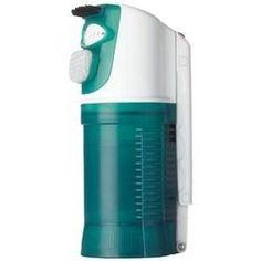 Conair Pro Garment Steamer (pack of 1 Ea)
