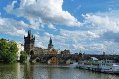 http://www.123rf.com/photo_33814027_charles-bridge-and-the-powder-tower-in-prague-czech-republic.html