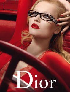414dbbf243d 36 Best Wholesale Cheap Cartier Sunglasses Cartier Eyeglasses New ...