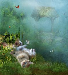 La première clé d'un rêve dominé par l'image d'un animal