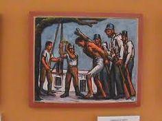 Los rebeldes mayas quedaron vulnerables después de la guerra, epidemias y la des-organización. Finalmente cedieron posesiones y Chan Santa Cruz (Felipe Carrillo Puerto) fue tomada el 3 de mayo de 1901.